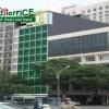 VĂN PHÒNG CHO THUÊ  QUẬN 1 VIETCOMBANK OFFICE BUILDING