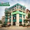 Văn phòng cho thuê Lương Định Của building