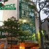 Văn phòng cho thuê tại Tiến Phước building