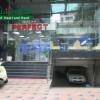 upload/plupload/cho-thue-van-phong-quan-1-ndt-building-fuji-office-03.jpg