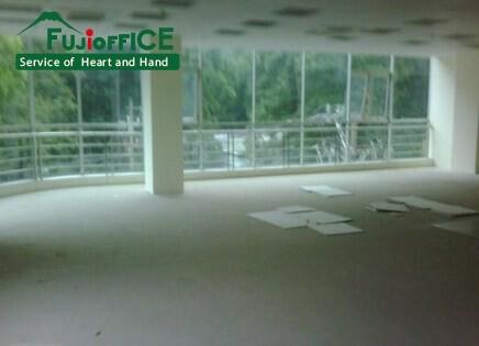 upload/plupload/cho-thue-van-phong-quan-1-tuan-minh-3-building-fuji-office-10.jpg