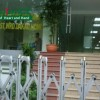 upload/plupload/cho-thue-van-phong-quan-1-tuan-minh-3-building-fuji-office-12.jpg