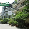 upload/plupload/cho-thue-van-phong-quan-phu-nhuan-gia-thy-building-fuji-office-03.jpg