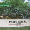 upload/plupload/cho-thue-van-phong-quan-tan-binh-park-royal-fuji-office-1.jpg