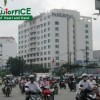 upload/plupload/cho-thue-van-phong-quan-tan-binh-park-royal-fuji-office-6.jpg